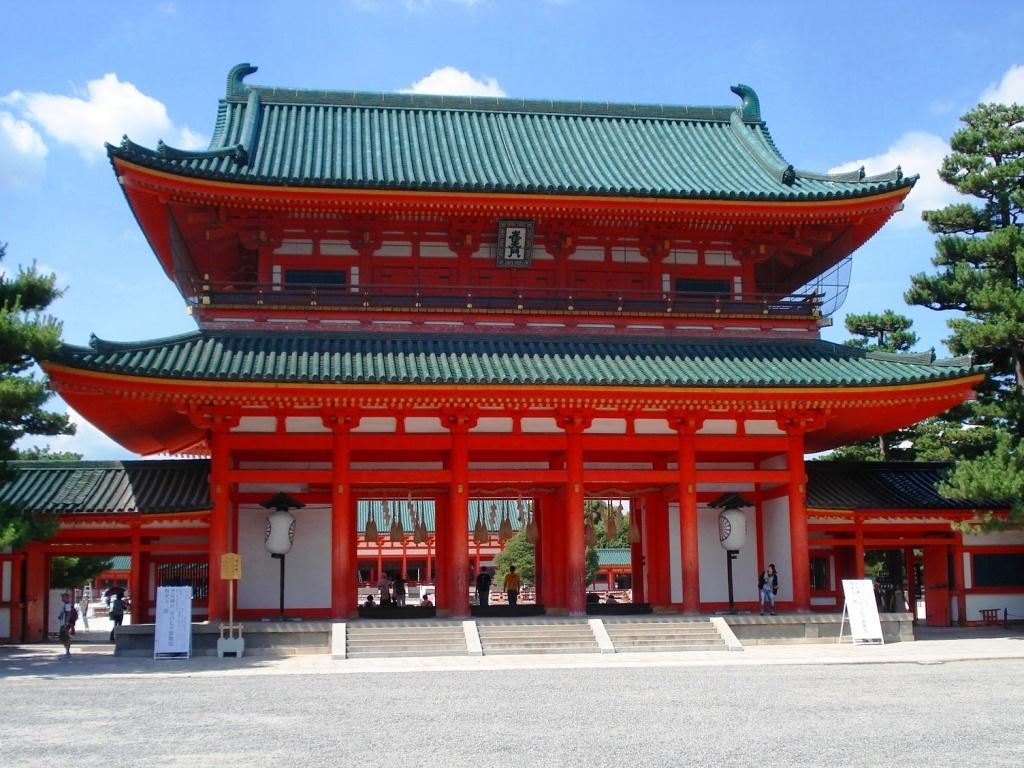 Kyoto Travel Infomation You Ll Find What You Love In Kyoto